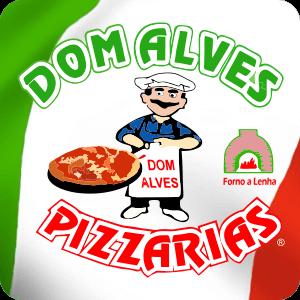 pizzaria novo mundo curitiba